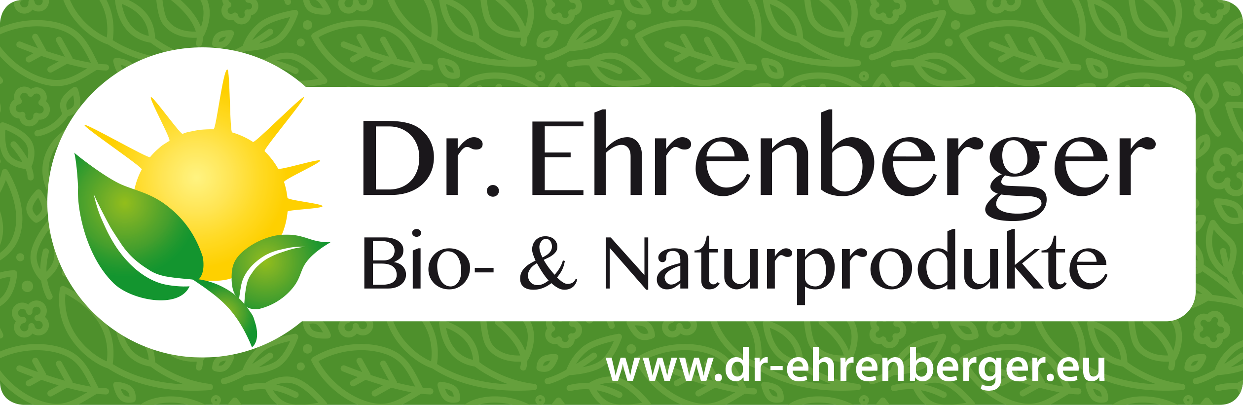 Dr. Ehrenberger Synthese GmbH