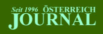 OE Journal Logo