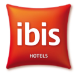 ibis Linz City, Accor HotelbetriebsgesgmbH
